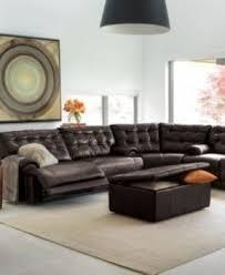 recliner living room sets foter