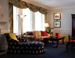 Interior Designers Denver by Luxury Hospitality Interior Design Of Brown Palace Hotel Denver