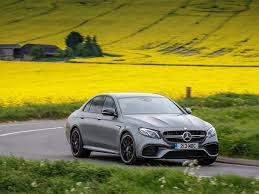 mercedes amg uk mercedes amg e63 s 4matic uk review pistonheads