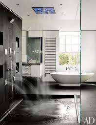 modern master bathroom ideas luxury contemporary master bathrooms coryc me