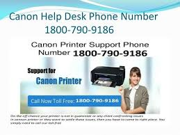 canon help desk phone number printer technical support for canon providing complete solution