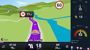 gps navigation apk sygic gps navigation v13 1 4 completo crackeado