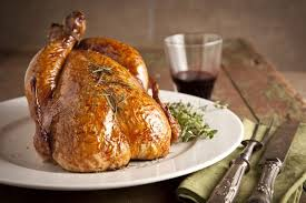 best thanksgiving turkey 4 for buying clean cuisine