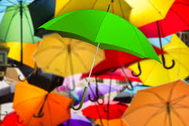 how does color affect mood how does color affect moods regarding mental health mental