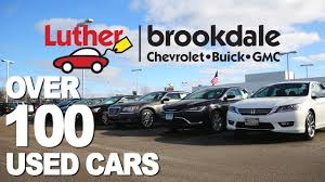 nissan altima for sale mn used cars for sale in minneapolis brooklyn center brookdale