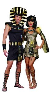 couples witch costume couples costumes halloween couples funwirks
