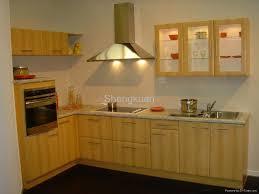 kitchen cabinets online shopping kitchen cabinets direct from factory rta kitchen cabinets online