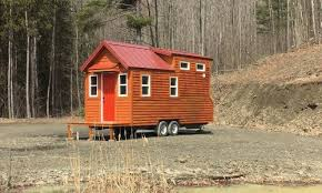 tiny house rental new york tiny houses for sale in new york tiny houses for sale rent and
