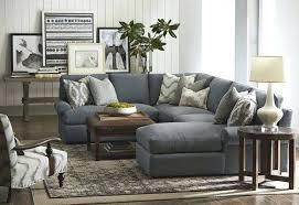 Sectional Sofa Sale Free Shipping Sectional Or Sofa Wojcicki Me