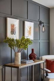 Oomphonline by 344 Best Interior Details Images On Pinterest Home Homes And