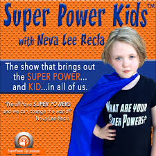where personal power becomes super power super power experts