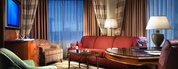 hotel en indianápolis conrad indianapolis