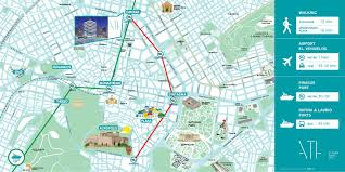 Athens Metro Map by Athens Tiare Hotel Central Hotel Athens Near Athens Metro