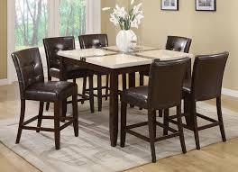 Contemporary Bar Table Contemporary Pub Table With Chairs Pub Table With Chairs