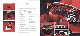 directory index ford mustang 1964 1 2 ford mustang 1964 ford