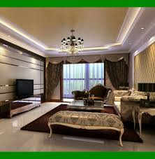 things to think about before using interior design living room