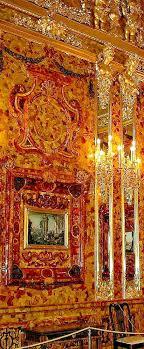 la chambre d ambre photos russia chamber of chambre d ambre palais catherine