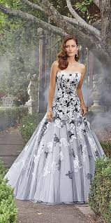 coloured wedding dresses sweetheart wedding dress colors 89 about wedding dresses 2017