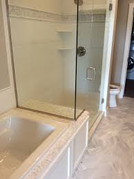 Houzz Bathrooms Modern by Best Tile Company Bathrooms Minnesota Tile U0026 Stone