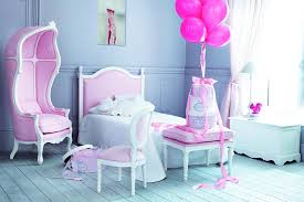 girls bedrooms ideas ideas for girls bedrooms houzz design ideas rogersville us