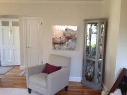 sherwin williams pearly white 7009 decor ideas pinterest