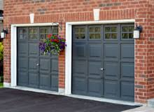 garage doors richmond va r73 in amazing home decoration idea with