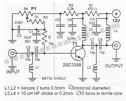100 wiring diagram uhf radio cross band private repeater