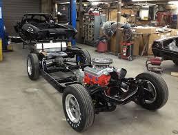 1963 corvette project car for sale bring a trailer 1963 chevrolet corvette progress report 3 ebay