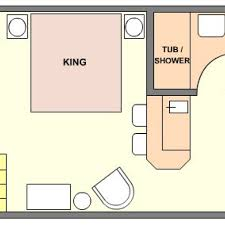 room floor plans foundation dezin decor hotel room plans layouts room floor plans