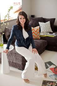 interior design famous interior design companies images home