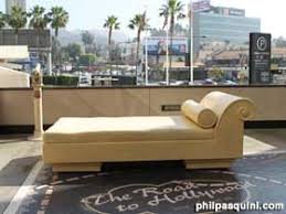 free casting couch hollywood ca infamous casting couch