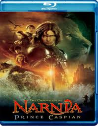 narnia film poster download the chronicles of narnia prince caspian 2008 yify