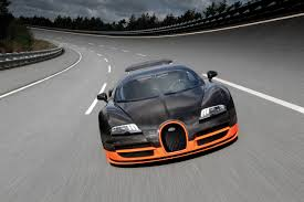 bugatti suv price 2011 bugatti veyron 16 4 super sport world u0027s fastest car destroys