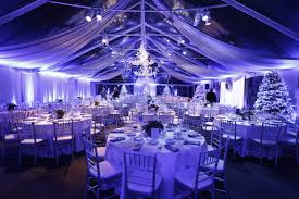 wedding drapes pittsburgh pipe and drape rental custom pipe and drape rentals