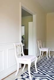 my first diy chair makeover sarah sarna