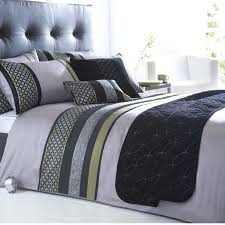 Single Duvet Covers And Matching Curtains Duvet Covers Black And Cream Single Duvet Covers Cheap Black