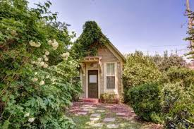 tiny house rental the cutest tiny house rentals in every single state