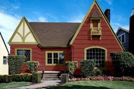 25 cottage interior paint color schemes colorful small cottage