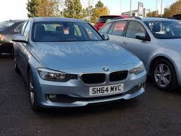 used bmw cars uk 1197 used bmw cars for sale in the uk arnold clark