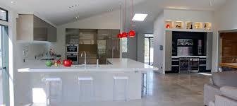 fabulous kitchen designs fabulous kitchens