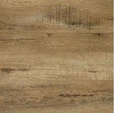 tecsun woodland forest oak 12mm plank matte finish hs1705