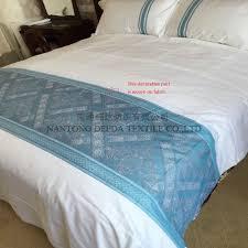 hotel bed linen size hotel linen size hotel room linen size