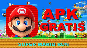 run apk android android apk