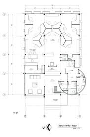 how to create a floor plan in powerpoint amazing home office floor plan gallery home decorating ideas