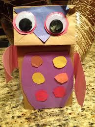 owl crafts for kids animal crafts pinterest owl crafts owl