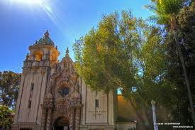 Balboa Park Botanical Gardens by Deloprojet Balboa Park San Diego A Wonderful Place To Walk