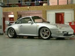 porsche 911 cheap cheap porsche 911 turbo car find porsche 911 turbo car deals on