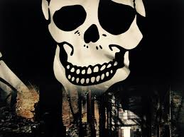 spirit halloween 2016 spooky theme ideas youtube
