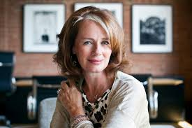 Marianne Banister 50 Women Investors With Enviable Investment Portfolios Capital Com
