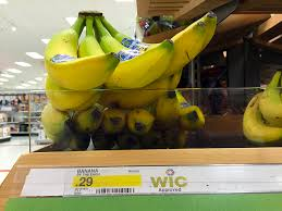 how long does target hold black friday deals 11 surprising reasons to use checkout 51 free bananas included